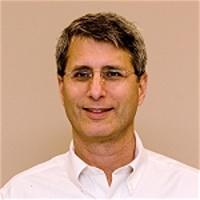 Dr. Steven Liebowitz, MD - Raleigh, NC - Internal Medicine