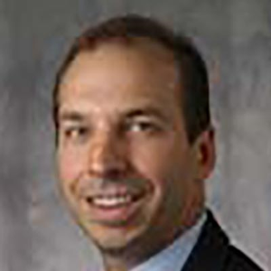 Dr. Charles L. Maurer, MD
