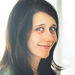 Danielle Kurtz, RN