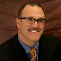 Dr. Mark Wilhelm, DMD - Saint Paul, MN - undefined