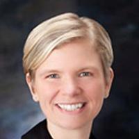 Dr. Amanda Basford, MD - Shenandoah, TX - undefined