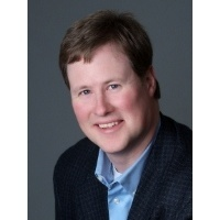 Dr. Neil Johnson, MD - Burnsville, MN - undefined