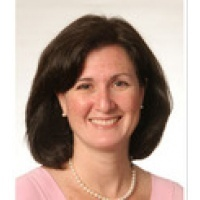 Dr. Denise Lautenbach, MD - Darien, CT - undefined