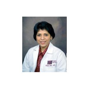 Dr. Shilpa Johri, MD