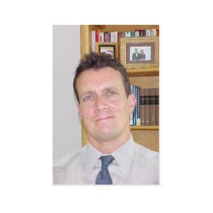 Dr. James J. McGough, MD