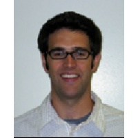 Dr. Matthew Wheatley, MD - Atlanta, GA - undefined