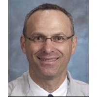 Dr. Steven Charous, MD - Glenview, IL - undefined