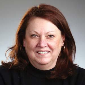 Susan Leon