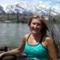 Carol Heitman , NASM Elite Trainer - Jackson, WY - Fitness
