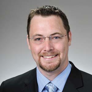 Dr. David M. Bayley, MD