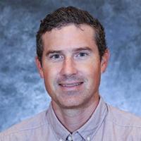 Dr. Jonathan Rosenthal, MD - Lihue, HI - undefined