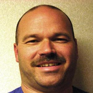 Dr. John E. Lassetter, MD
