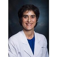 Dr. Marianthe Grammas, MD - Birmingham, AL - undefined
