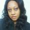Towanda Stewart - ,  - Nursing