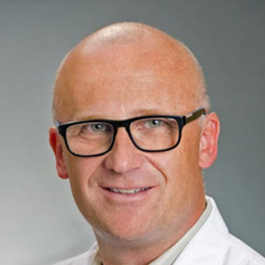 Dr. Christian Foglar, MD