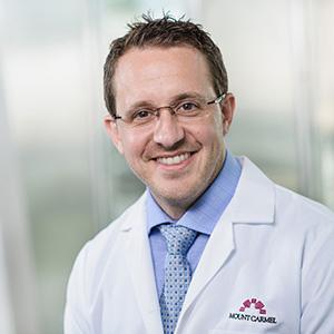Dr. Douglas R. Closser, MD