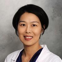 Dr. Yun Sun Lee, MD - Mililani, HI - undefined