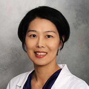 Dr. Yun Sun S. Lee, MD