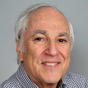 Dr. Gerald S. Rothman, MD