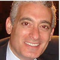 Dr. Fady Sharara, MD - Reston, VA - undefined
