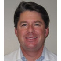 Dr. Bryan Krey, DMD - Berkeley, CA - undefined