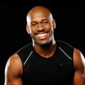 Dolvett Quince - ,  - Fitness