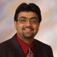 Dr. Nasir Z. Sulemanjee, MD - Milwaukee, WI - Cardiology (Cardiovascular Disease)