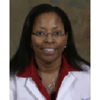 Dr. Susan Bowers-Johnson, MD - New York, NY - undefined