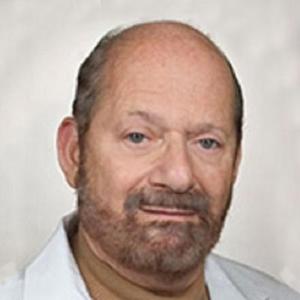 Dr. Miles H. Friedlander, MD