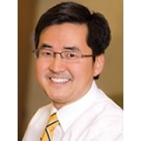 Dr. Kenneth Lin, MD - Everett, WA - undefined