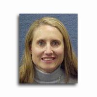 Dr. Elspeth Miller, MD - Denver, CO - undefined