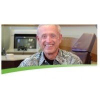 Dr. Charles Pritchett, DMD - Indianapolis, IN - undefined