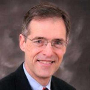 Dr. Donald G. Seibert, MD