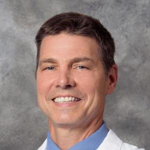 Dr. Paige K. Pennebacker, MD - Bradenton, FL - Surgery