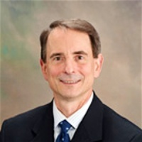 Dr. Russell Ditzler, MD - Columbia, SC - undefined