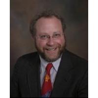 Dr. Adam Pallant, MD - Providence, RI - undefined