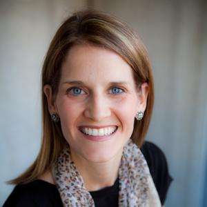 Dr. Natasha Burgert, MD
