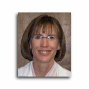 Dr. Susan W. Trout, MD