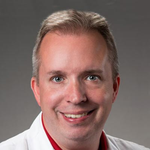 Dr. Paul R. Brune, MD