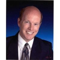 Dr. John Crisler, DDS - Rio Rancho, NM - undefined