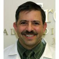 Dr  Hiva Bastanmehr, Internal Medicine - Playa Vista, CA