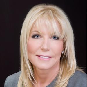 Dr. Erika Schwartz, MD - New York, NY - Internal Medicine