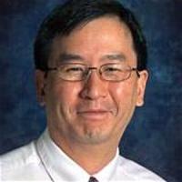 Dr. Frank Lee, MD - Philadelphia, PA - undefined