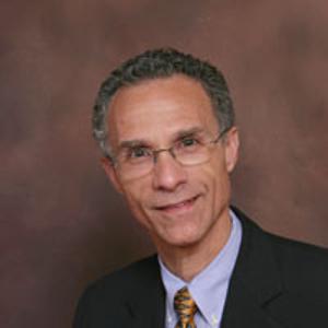 Dr. Abdon J. Medina, MD