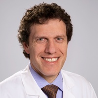 Dr. John Stern, MD - Los Angeles, CA - undefined