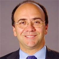 Dr. Michael Valan, MD - San Francisco, CA - undefined