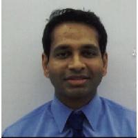 Dr. Thomas Sebastian, MD - Tamarac, FL - Infectious Disease