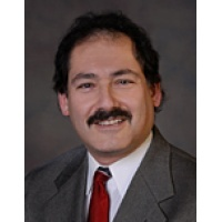 Dr. Howard Weiss, MD - Rockford, IL - undefined
