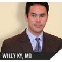Dr. Willy Ky, MD - Flushing, NY - undefined