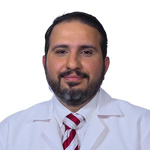 Amir A. Ahmadian, MD